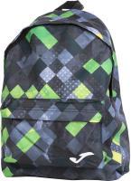 Рюкзак спортивный Joma 400467.117 -