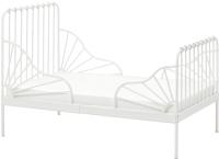 Односпальная кровать Ikea Миннен 793.376.69 -