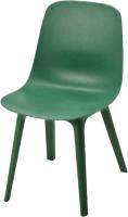 Стул Ikea Одгер 704.374.56 -