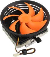 Кулер для процессора PCCooler Q120 -