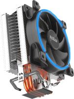 Кулер для процессора PCCooler GI-X3B -