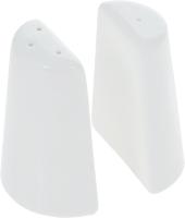 Набор для специй Wilmax WL-996068/SP -