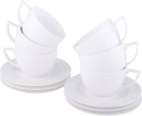 Набор для чая/кофе Wilmax WL-880105/6C -