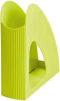 Лоток для бумаг HAN Loop / 16210-50 (лимонный) -