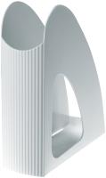 Лоток для бумаг HAN Twin / 1610/11 (серый) -