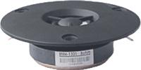 Динамик для профессиональной акустики Biema BMH-1301 -