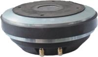 Динамик для профессиональной акустики Biema BMH-7201 -