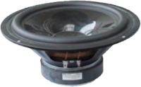 Динамик для профессиональной акустики Biema BML-T802 -