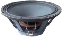 Динамик для профессиональной акустики Biema BML-L1801 -