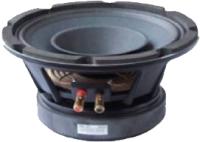 Динамик для профессиональной акустики Biema BML-L801 -