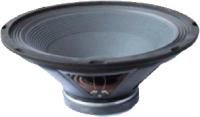 Динамик для профессиональной акустики Biema BML-T1801 -