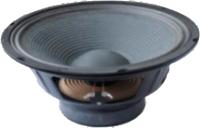 Динамик для профессиональной акустики Biema BML-T1206 -