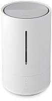Ультразвуковой увлажнитель воздуха Xiaomi SmartMi Air Humidifier / CJJSQ01ZM -