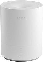 Ультразвуковой увлажнитель воздуха Xiaomi SmartMi Air Humidifier / JSQ01ZM -