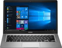 Ноутбук Prestigio SmartBook 141 C3 / PSB141C03BFH_DG_CIS (серебристый) -