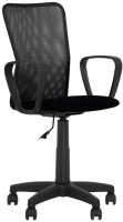 Кресло детское Nowy Styl Junior GTP PL55 (FJ-5) -