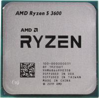 Процессор AMD Ryzen 5 3600 -