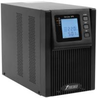 ИБП PowerMan Online 2000 2000ВА/1800Вт (6120490) -