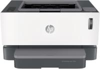 Принтер HP Neverstop Laser 1000n (5HG74A) -
