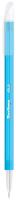 Ручка шариковая Berlingo Slick CBp 07772 -