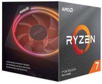 Процессор AMD Ryzen 7 3800X (Multipack) -
