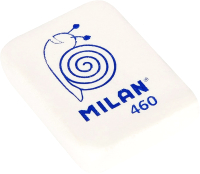 Ластик Milan CNM460 -