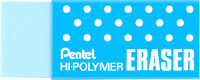 Ластик Pentel Hi Polymer / ZEH-05CM -