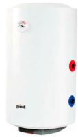 Проточно-накопительный водонагреватель Ferroli PTO 100V (GRN17WVA) -