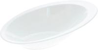 Салатник Wilmax WL-992657/A -
