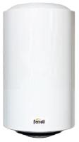 Накопительный водонагреватель Ferroli Evo 70VS -