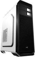 Игровой системный блок Z-Tech I7-97K-24-120-1000-390-N-200047n -