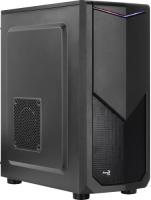 Игровой системный блок Z-Tech I5-96KF-16-240-1000-310-N-29001n -