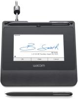 Графический планшет Wacom STU540-CH2 -