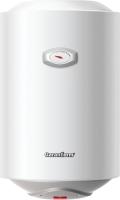 Накопительный водонагреватель Garanterm Origin 30 V Slim -