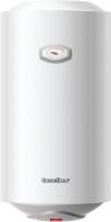 Накопительный водонагреватель Garanterm Origin 50 V Slim -