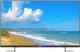 Телевизор POLAR P32L25T2C -
