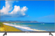 Телевизор POLAR Line 32PL51STC-SM -