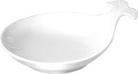 Блюдо Wilmax WL-992795/A -