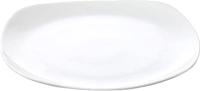 Тарелка закусочная (десертная) Wilmax WL-991000 -