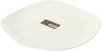 Блюдо Wilmax WL-991003/A -