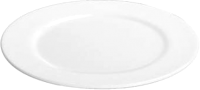 Тарелка столовая мелкая Wilmax WL-991182/A -