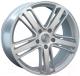 Литой диск Replay Volkswagen VV127 20x9
