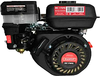 Двигатель бензиновый Maxcut MC 170FB -