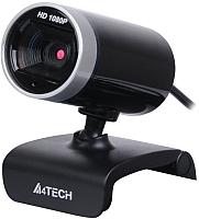 Веб-камера A4Tech PK-910H -