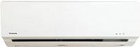 Сплит-система Toshiba RAS-09PAH2S-EE/RAS-09PKH2S-EE -