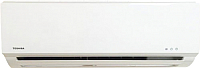 Сплит-система Toshiba RAS-12PAH2S-EE/RAS-12PKH2S-EE -