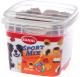 Лакомство для собак Sanal Sport Mix / 2971SD (100г) -
