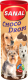 Лакомство для собак Sanal Choco Drops / 2310SD (250г) -
