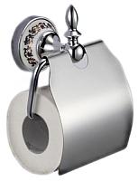 Держатель для туалетной бумаги Savol S-A06851 -