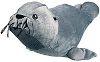 Игрушка для животных Trixie Тюлень 35862 -